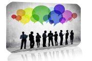 برقراري ارتباط موثر با افراد در 3 سطح