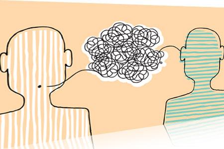ارتباط موثر = افزايش نفوذ