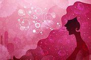 راههاي جذب مردان : 30 نكته كاربردي براي دخترها در دوران نامزدي