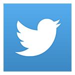 توییتر ارتباط سبز