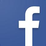 فیسبوک ارتباط سبز