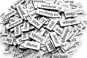 نقش کلمات در ارتباط موثر