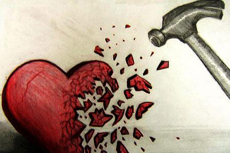 روابط ناسالم