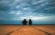4 نکته مهم که قبل از پایان دادن به یک رابطه باید بدانید