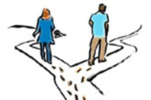 4 نکته مهم قبل از پایان رابطه