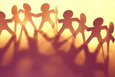 7 دلیل برای یادگیری مهارت ارتباط موثر