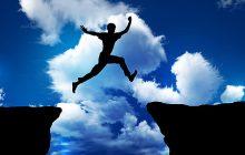 اعتماد به نفس و یک کار کلیدی در افزایش آن