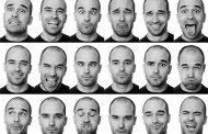 نحوه بیان احساسات - چگونه احساسات خود را بیان کنیم
