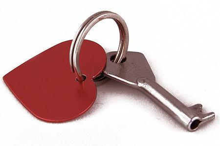 شاه کلید ارتباطات = احترام؛ مهارت اول، وسط، آخر!