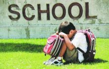 اولین روزی که مدرسه رفتید رو یادتونه؟