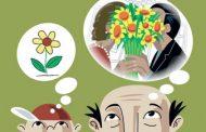 چطور بلوغ فکری را تشخیص دهیم؟
