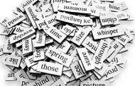 فقط 50 کلمه! نقش کلمات در ارتباط موثر