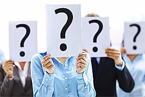 3 تکنیک آسان برای دوست یابی : در مهمانیها راحت سر صحبت را با غریبهها باز کنید