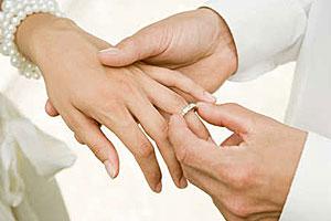 9 مشخصه مرداني كه قصد ازدواج دارند