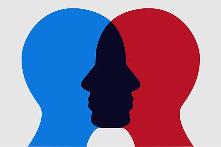 مهارت همدلی و راز بسیار مهم همدلی کردن