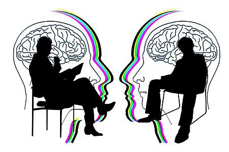 7 راه برای موفقیت بیشتر در مهارت گفتگو ، هم برای شما هم طرف مقابلتان