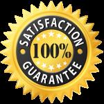 Guarantee Free Download PNG 150x150 - شکارچیان خوشبختی