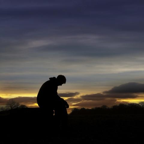 جملاتی که هنگام ناراحتی ئر زندگی معجزه میکند