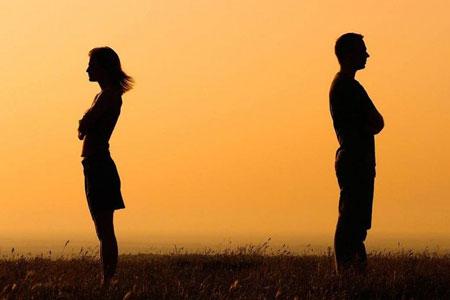 چطور دیگران را بشناسیم؟ ویژگیهای شخصیتی افراد ناسالم را بدانید