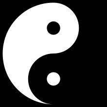 عشق 4 - عشق از دیدگاه روانشناسی تحلیلی یونگ