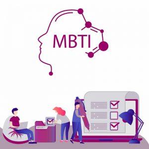 mbti 300x300 - فیلم وبینار: 7 سرنخ اشتباهات در روابط