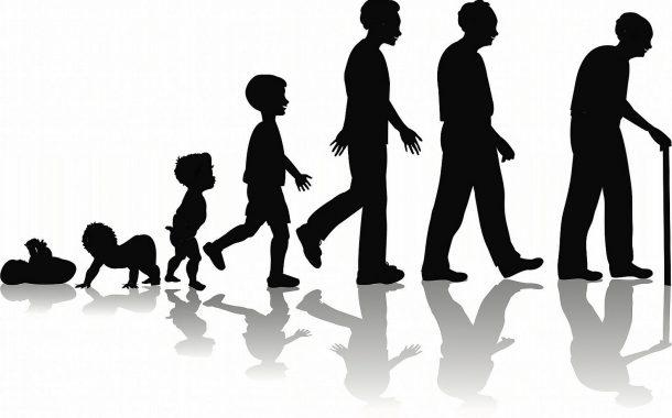 مراحل رشد روان و جایگاه خودشناسی در زندگی